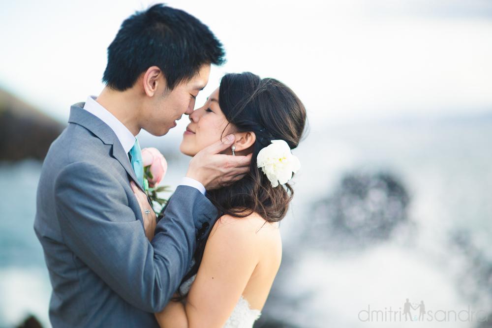 bliss-maui-wedding-kukahiko-estate-dmitri-and-sandra-photography-phoebe-simon-29.jpg