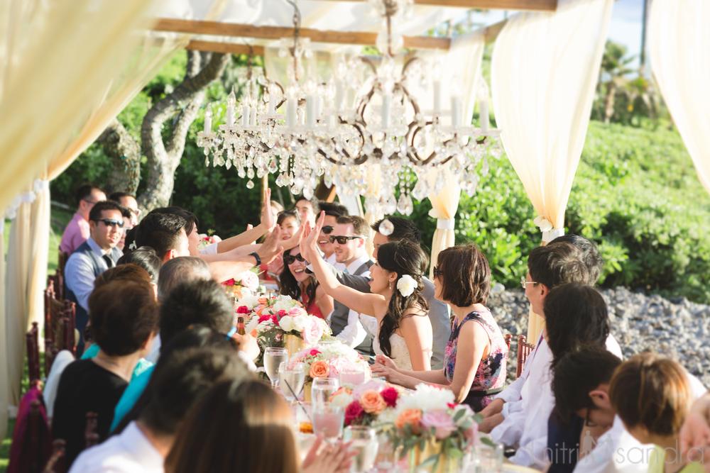 bliss-maui-wedding-kukahiko-estate-dmitri-and-sandra-photography-phoebe-simon-32.jpg