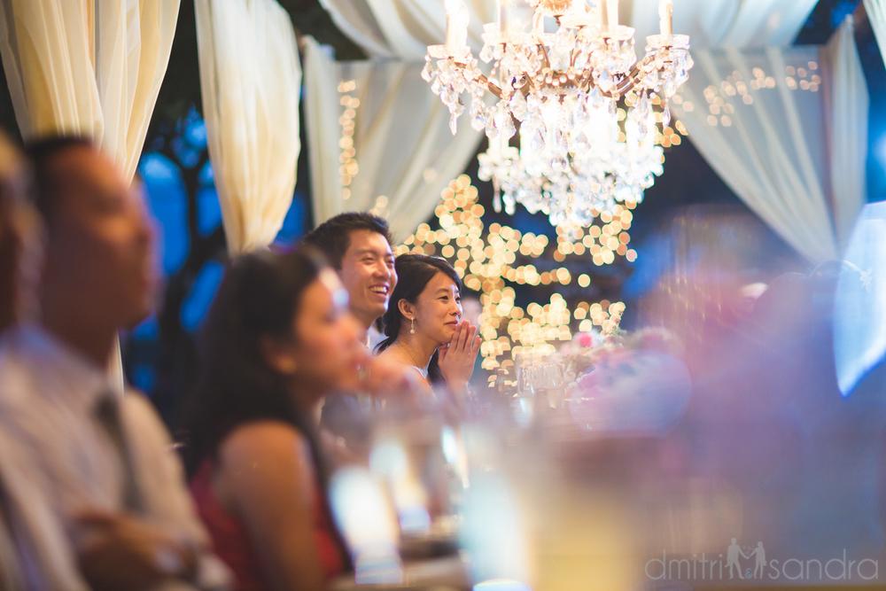 bliss-maui-wedding-kukahiko-estate-dmitri-and-sandra-photography-phoebe-simon-35.jpg