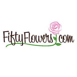 fifty-flowers-logo-250.jpg