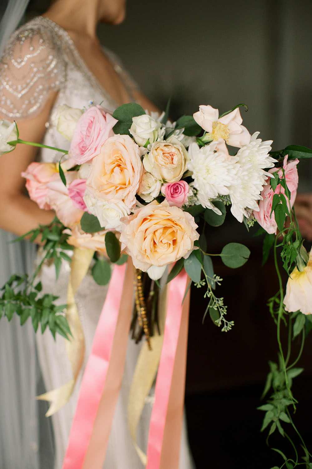 - Bliss Wedding Design and Anna Kim Photography