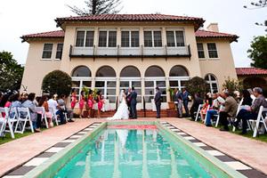 Maui wedding venues bliss maui wedding planning design hui noeau visual arts center maui wedding venue junglespirit Images
