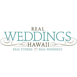 real-weddings-hawaii