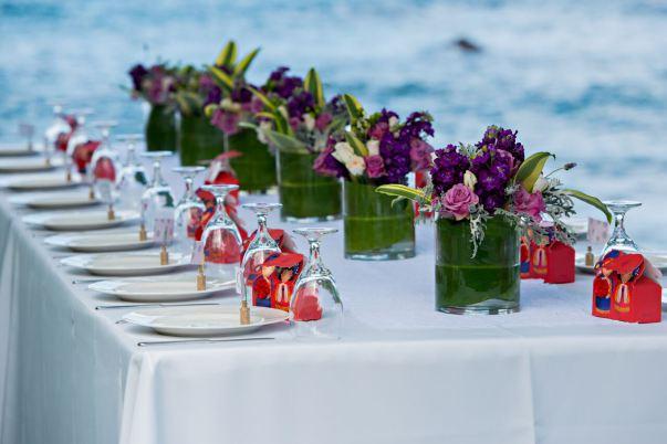 hawaii wedding planners