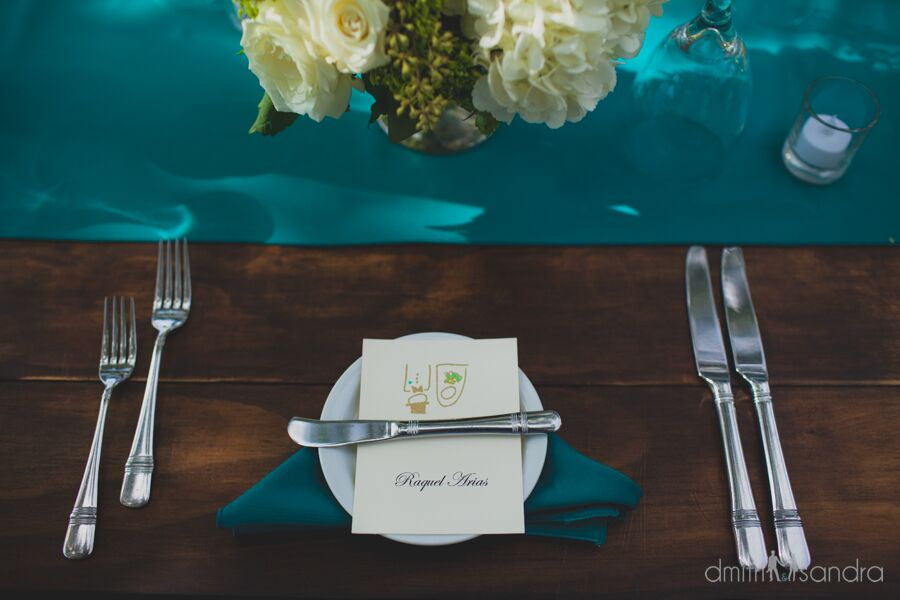 hawaii wedding planner