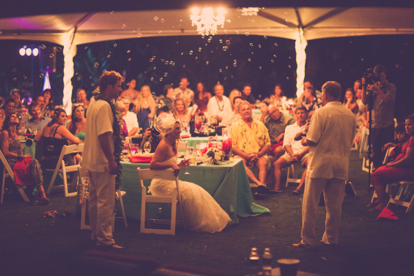 mauiwedding1.jpg