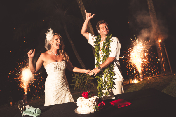 mauiwedding2.jpg