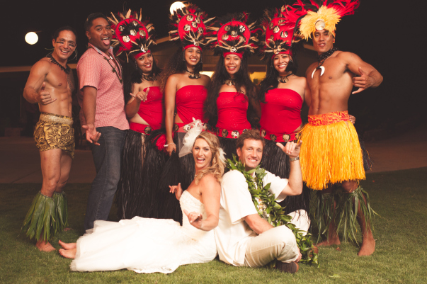 hawaiianwedding2.jpg