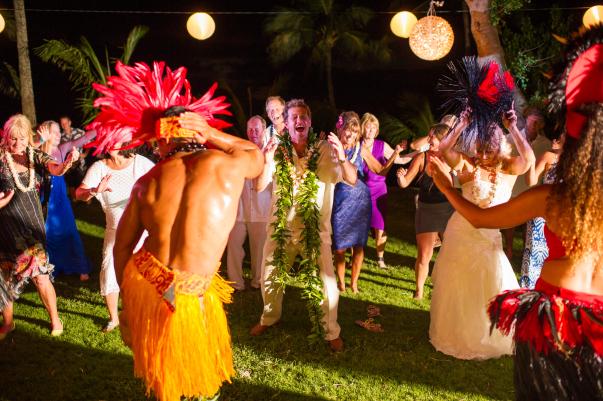hawaiianwedding1.jpg
