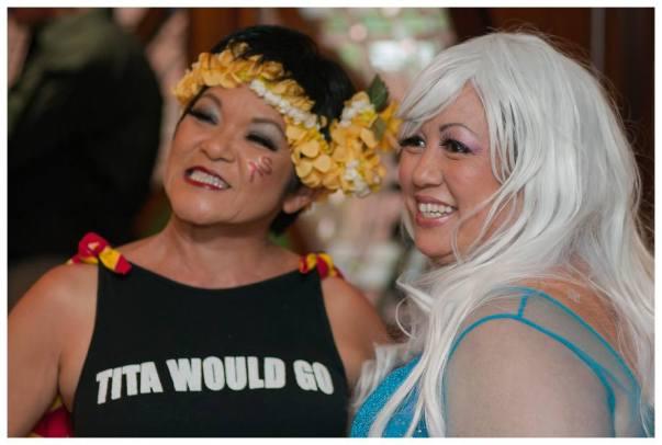 Women Helping Women Maui