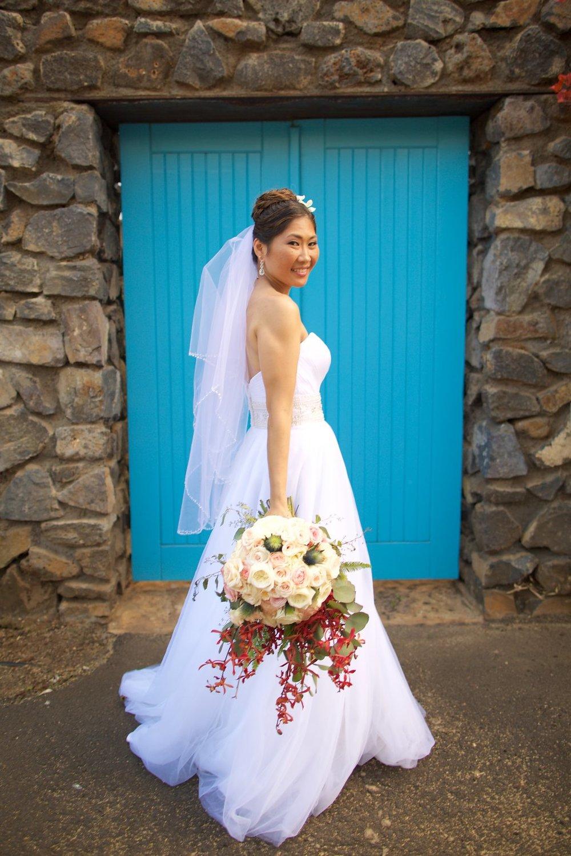 Wonderful Wedding Gown Resale Gallery - Wedding Ideas - memiocall.com