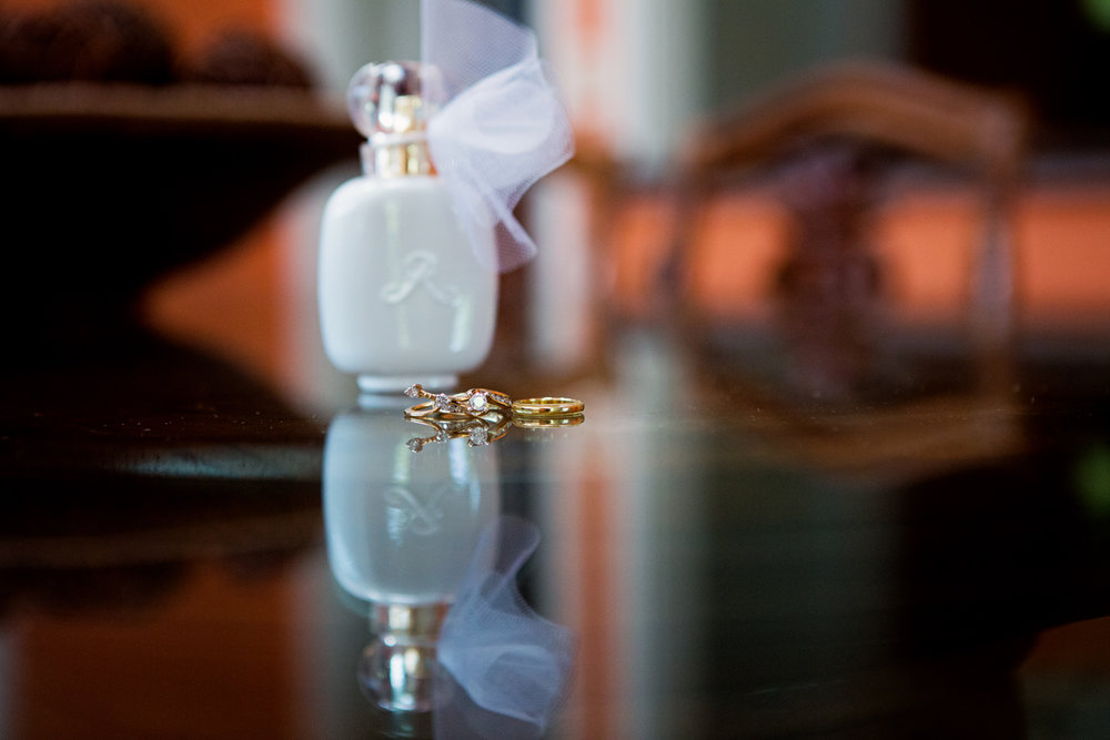 Bliss Wedding Design & Spectacular Events + Caprice Nicole Photography
