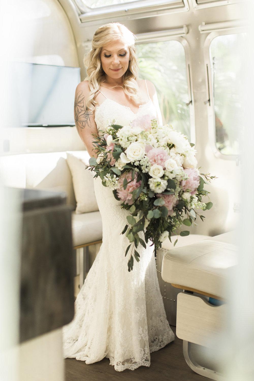 Ladies in Love: Lindsey + Stephanie | Bliss - Maui Wedding Planning ...