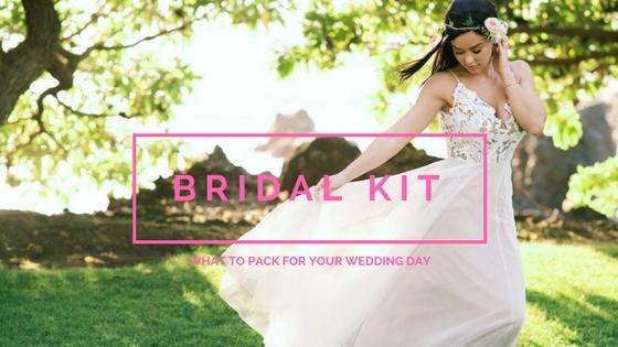 Bridal Kit.jpg
