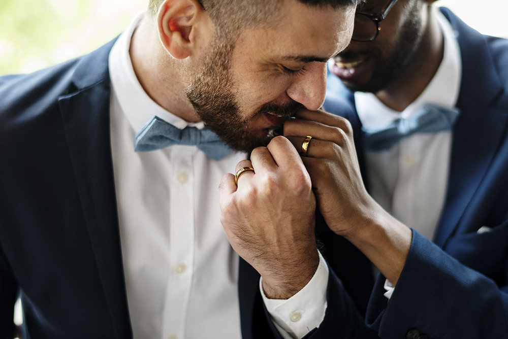 a-wesls-231147-LGBT Wedding-SMALL.jpg