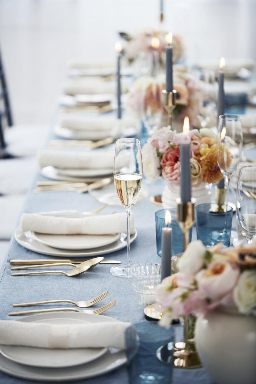 a-wesrf-221246-Westin Wedding-Med.jpg