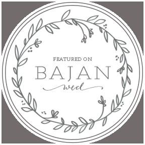 Bajan+Wed.png