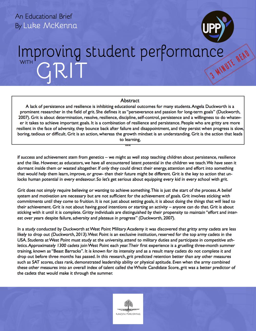 Grit.Final.jpg