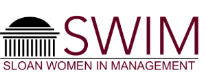MIT Sloan Women in Management
