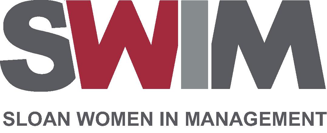 Calendar Mit Sloan Women In Management