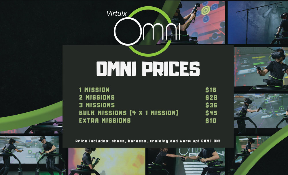 OMNI PRICES HIGH RES TEST.jpg