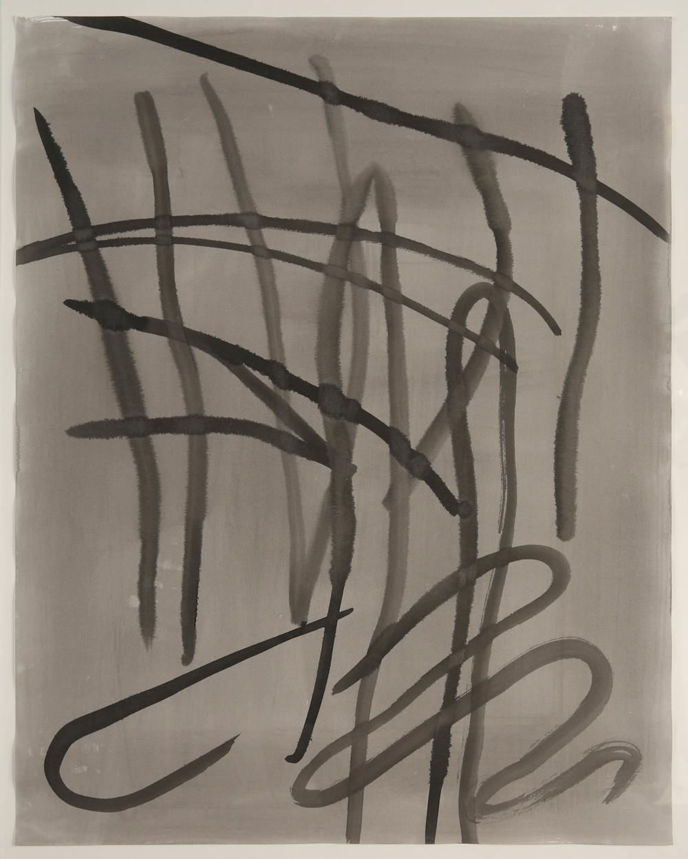 2.2014 ink draw 28.5x22.5 sm.jpg