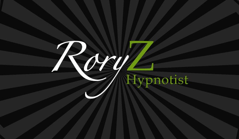 Hypnotherapy Training — Rory Z Hypnotist - UK