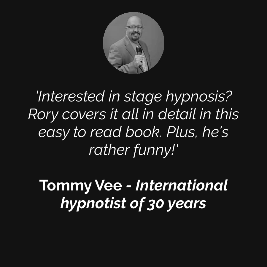 Tommy Vee stage hypnotist review.jpg