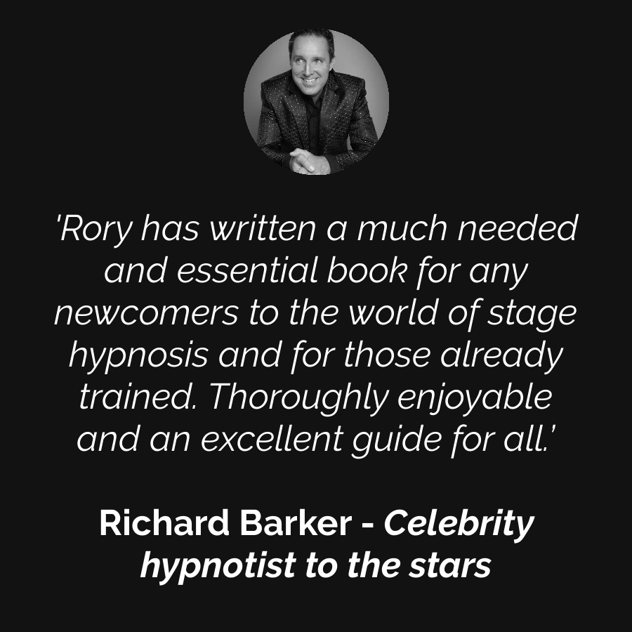 richard barker stage hypnotist review.jpg