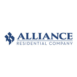 ALLIANCE_LOGO_web.jpg