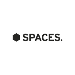 Spaces_logo_web.jpg
