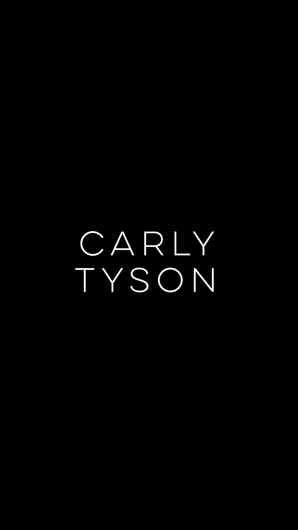 CARLY TYSON (1).jpg