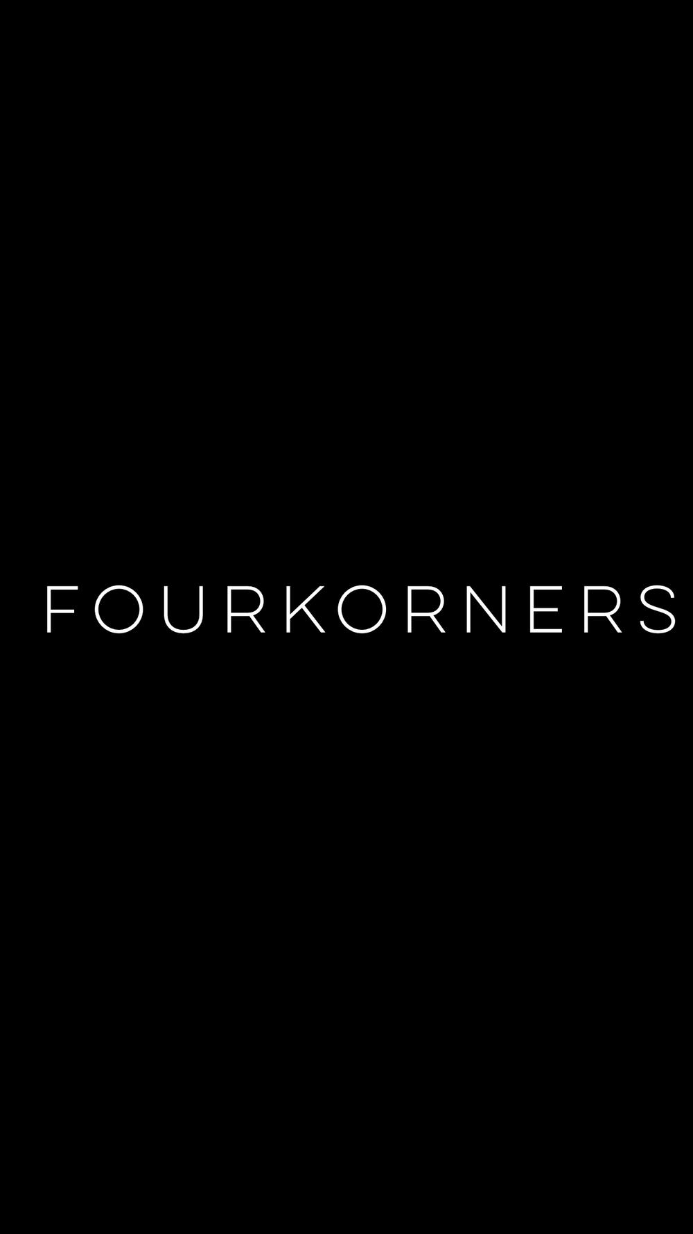 FOURKORNERS.jpg
