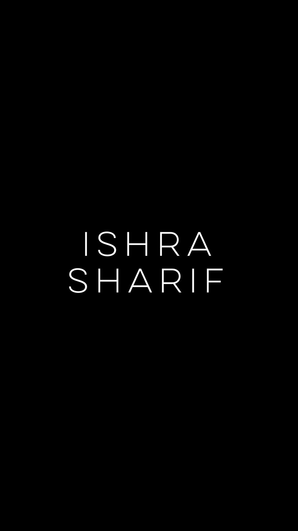ISHRA SHARIF.jpg