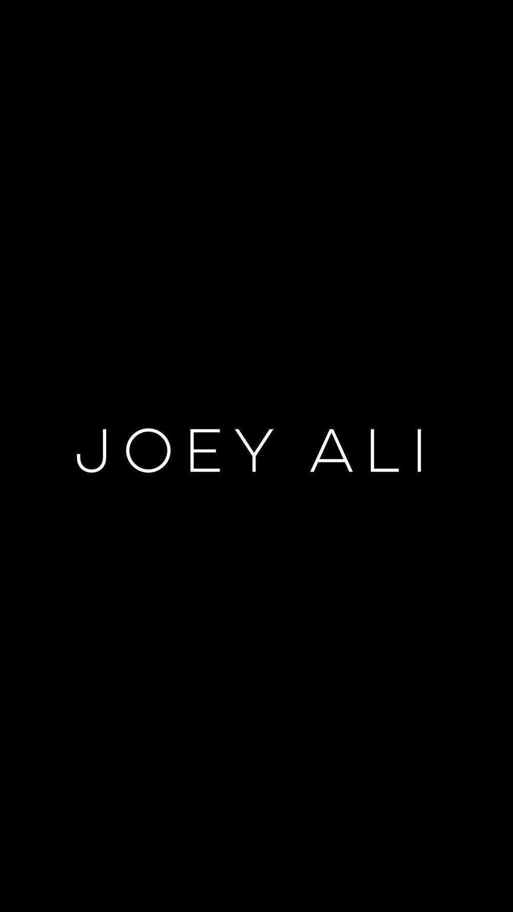 JOEY ALI.jpg
