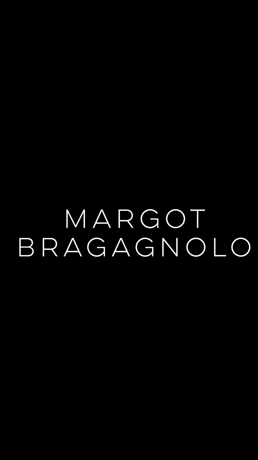 MARGOT BRAGAGNOLO.jpg