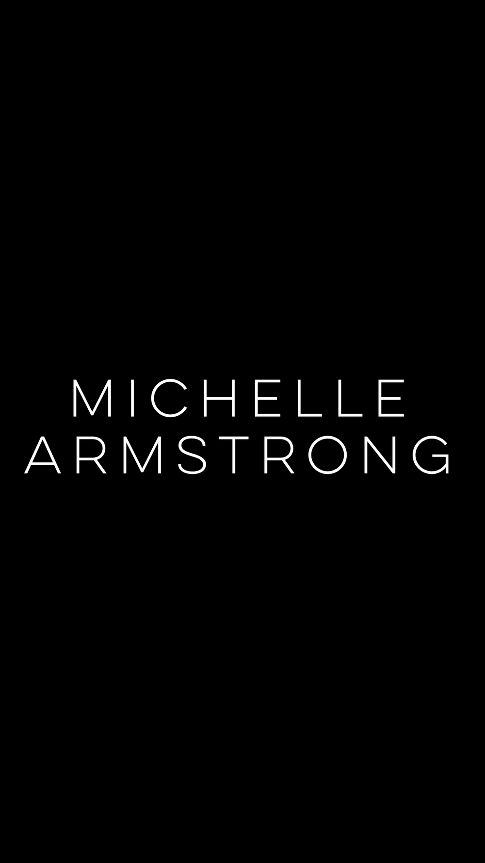 MICHELLE ARMSTRONG.jpg