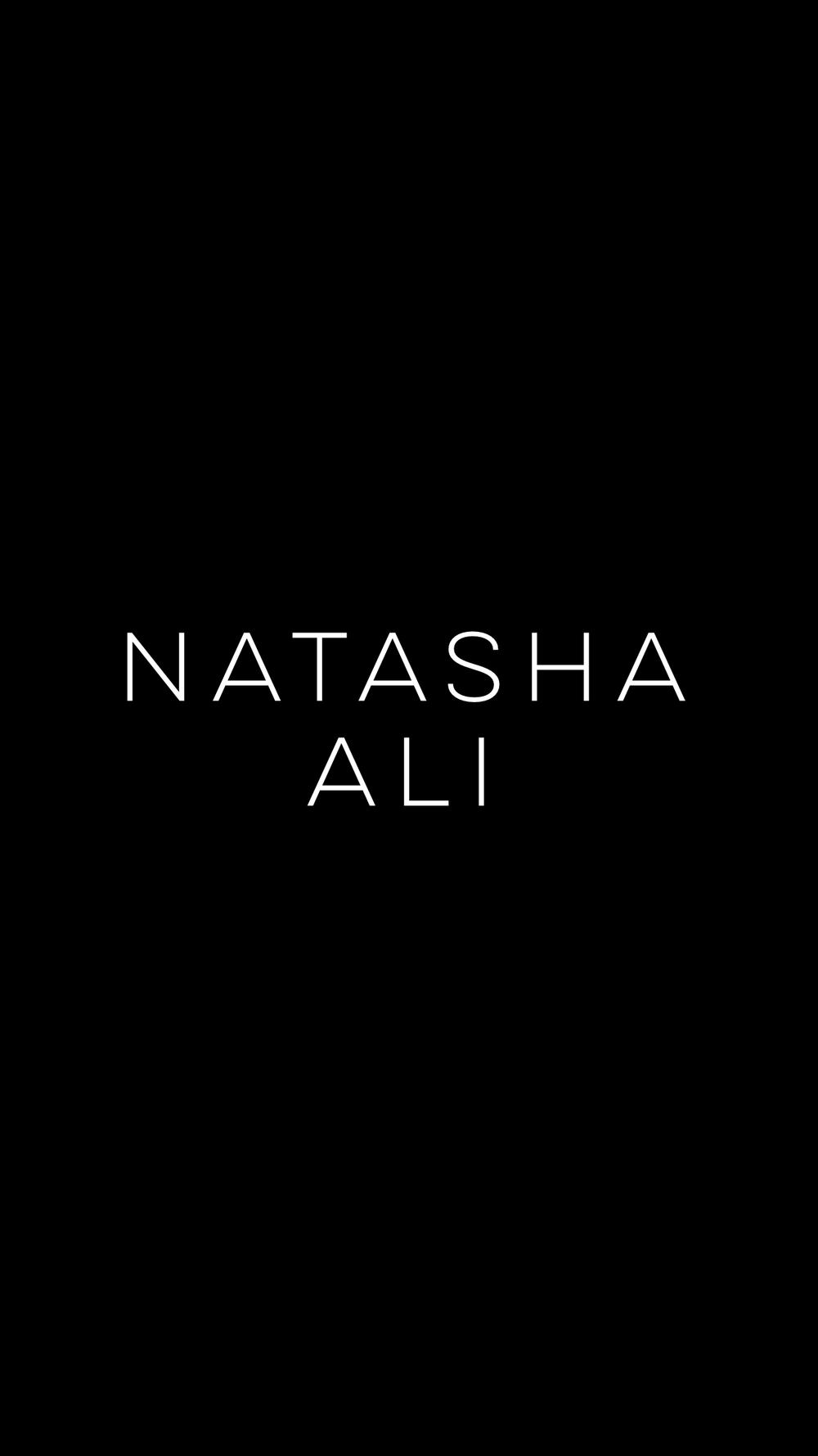 NATASHA ALI.jpg