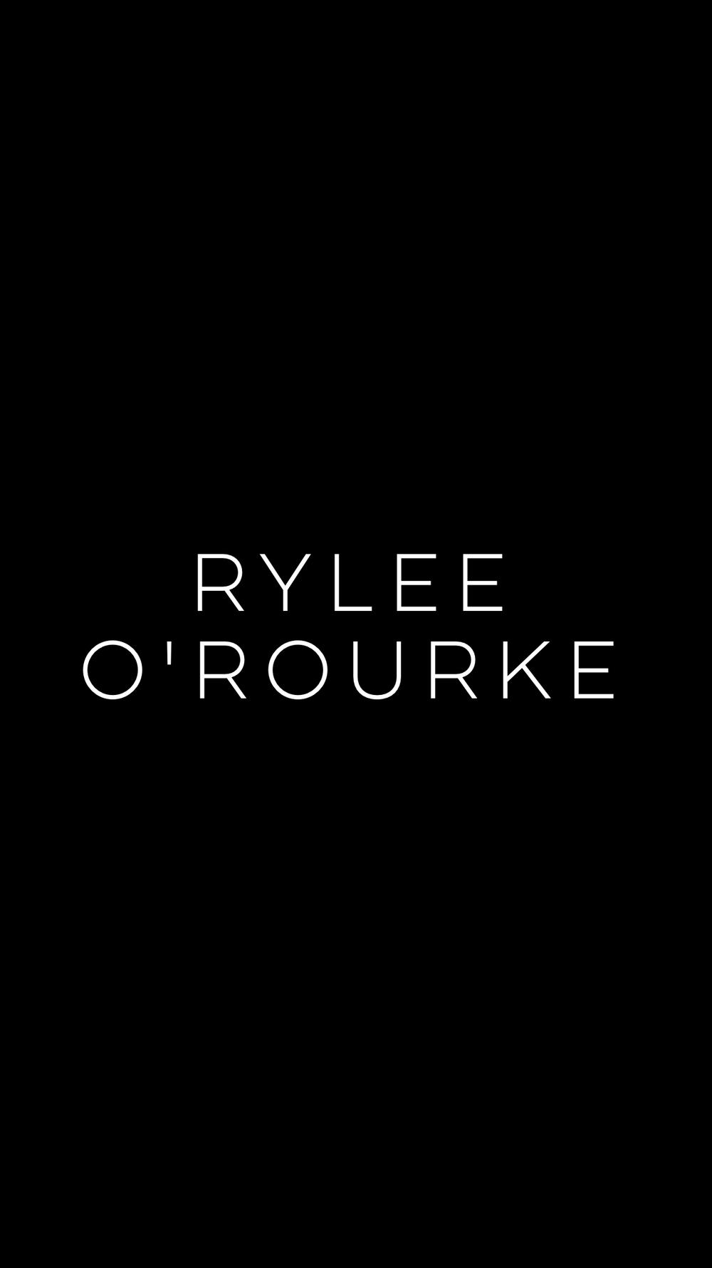 RYLEE OROURKE.jpg