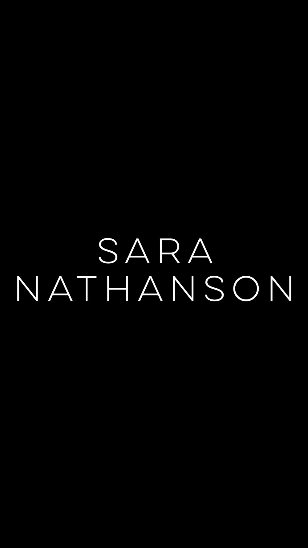 SARA NATHANSON.jpg