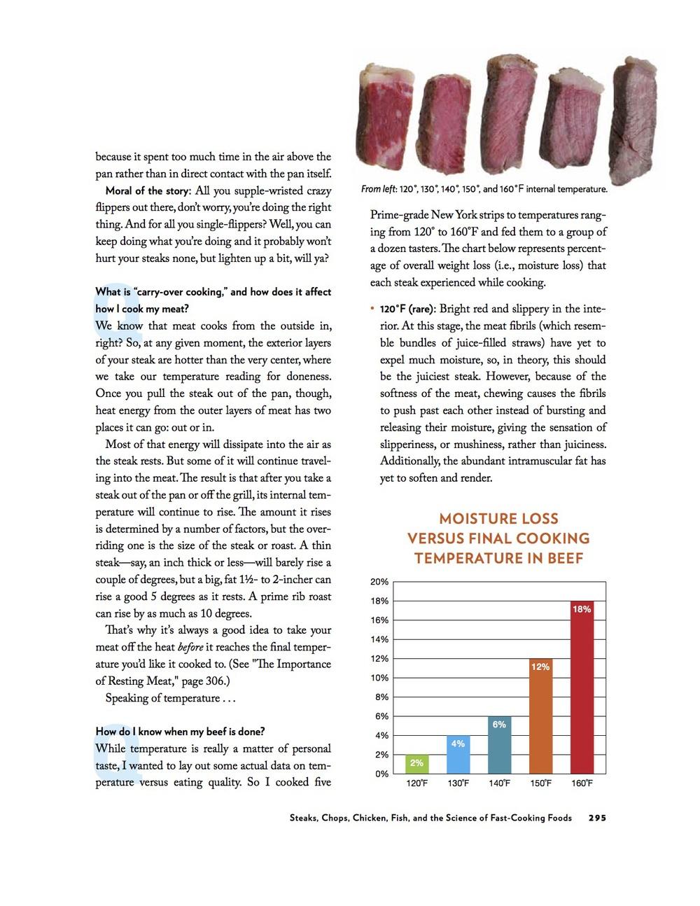 31- steak.jpg