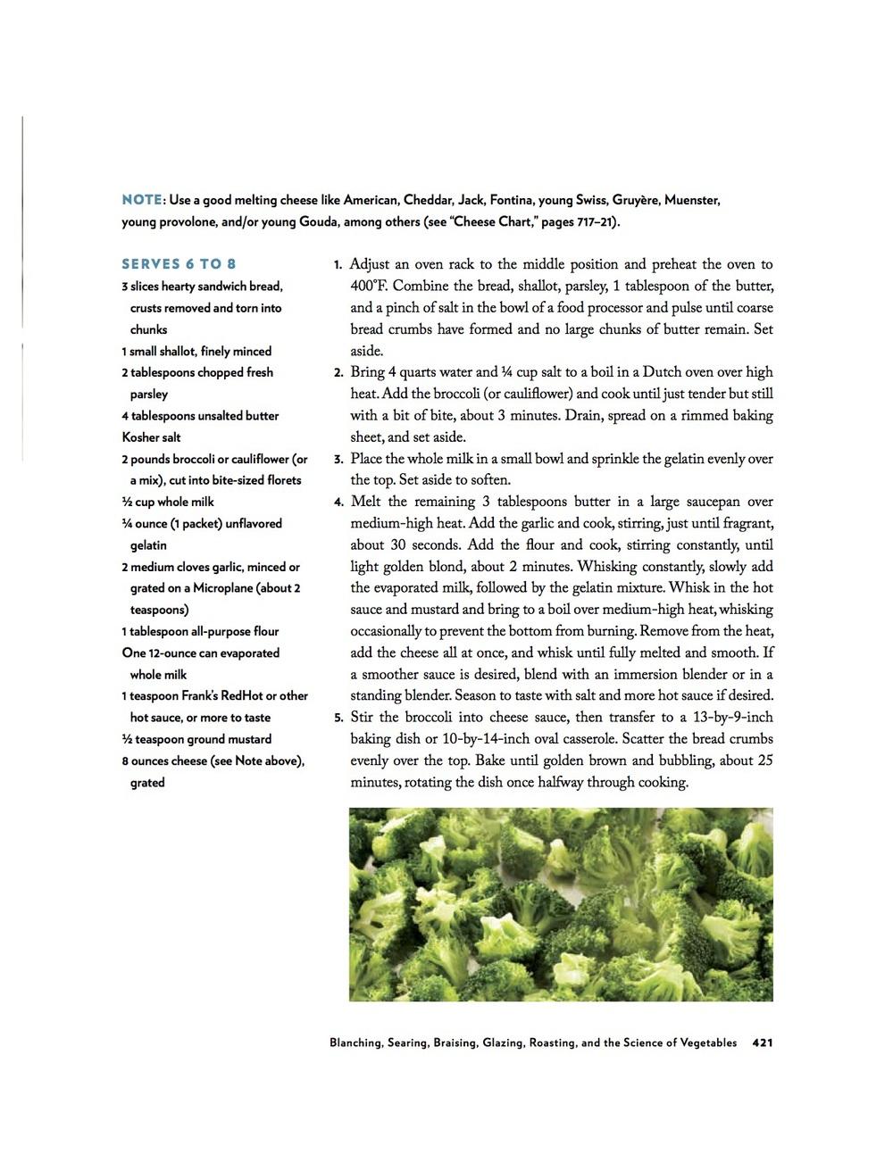 44 broccoli recipe.jpg