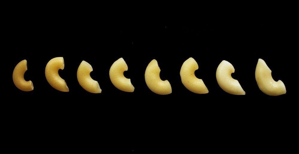 62-macaroni.jpg
