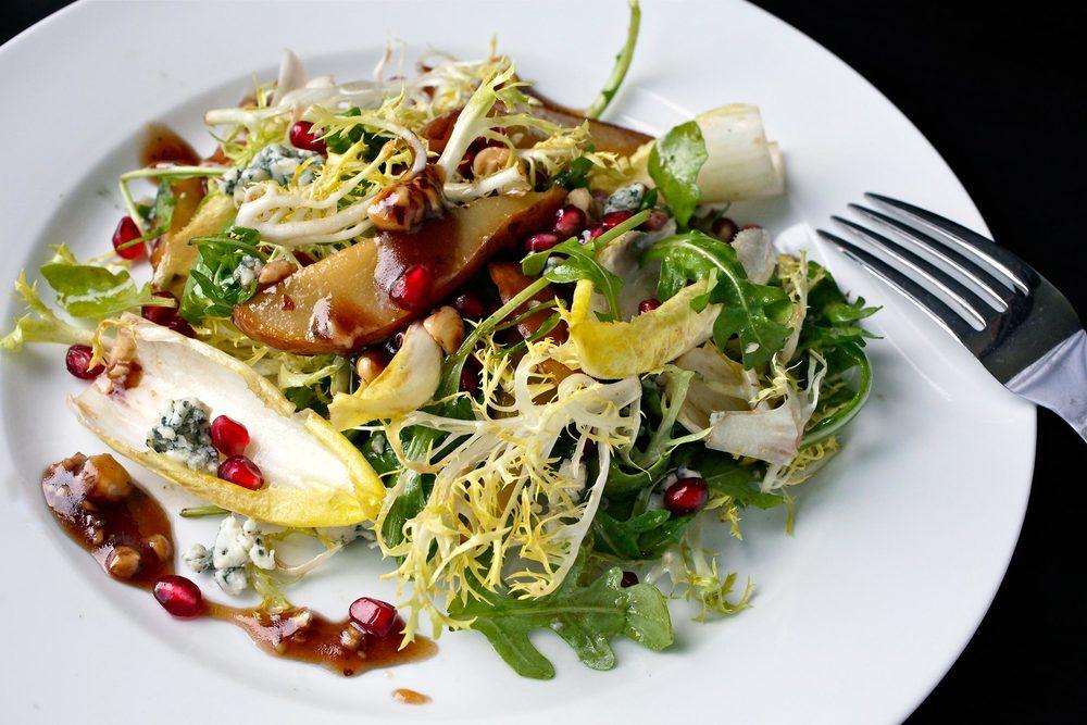 91-salad.jpg