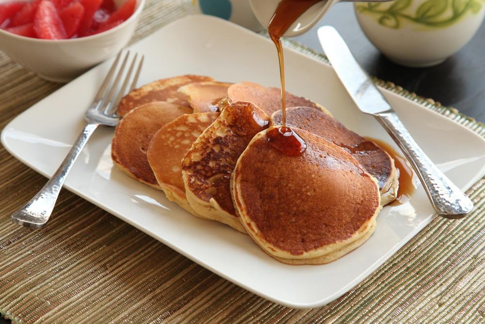 1.155 ricotta pancake.jpg