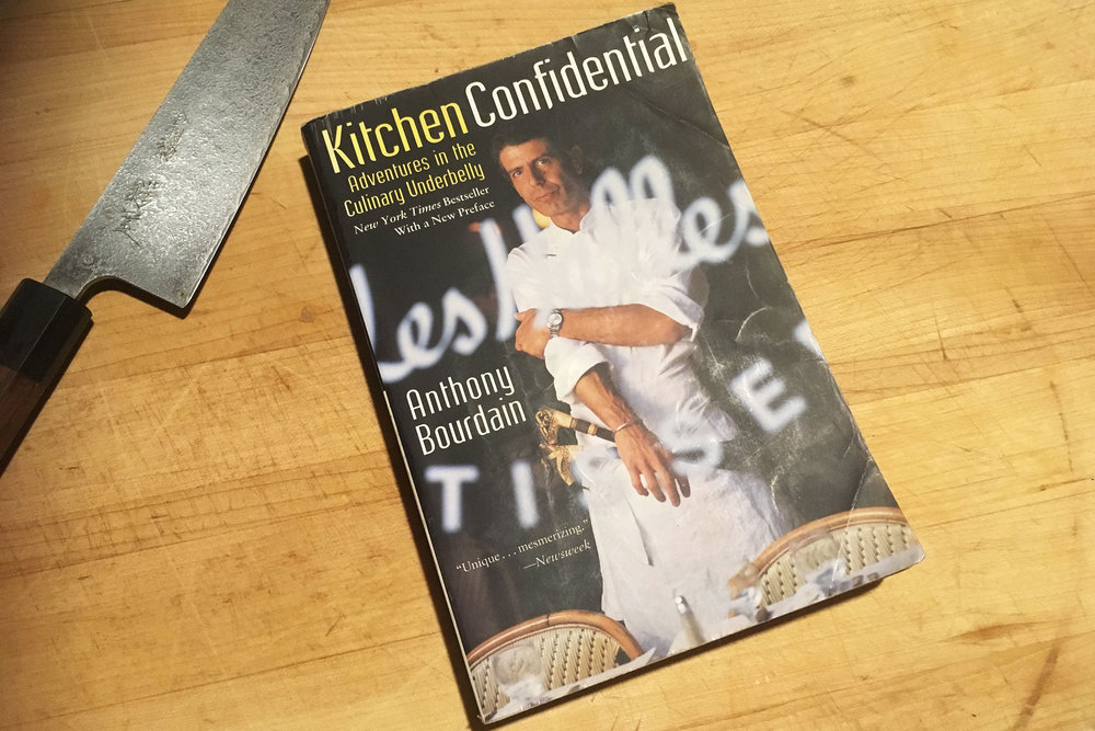 book-a-day-1-Kitchen-Confidential.jpg