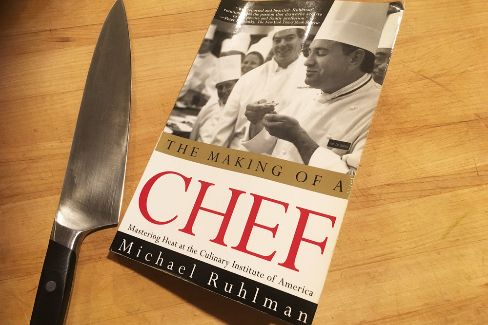 book-a-day-3-Making-of-a-Chef.jpg
