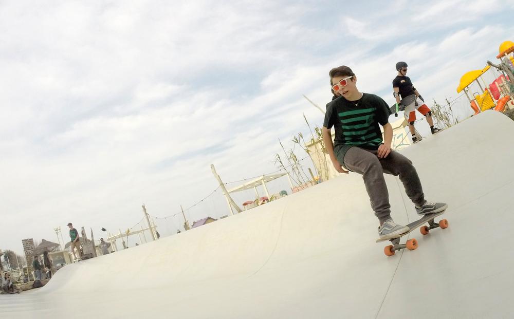 G0044803-surfskate-camp.jpg