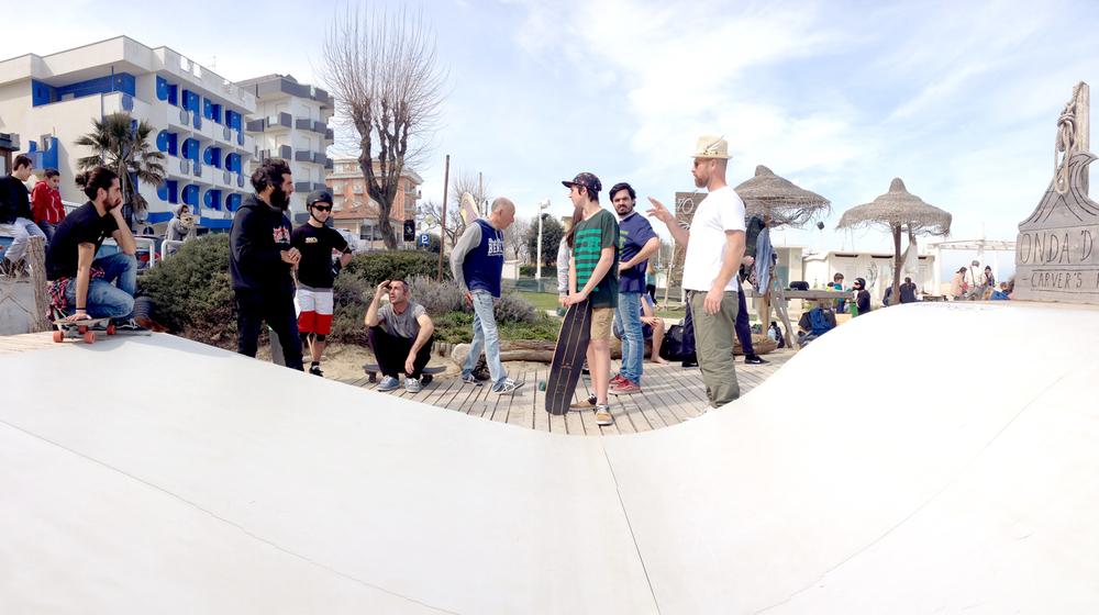 IMG_6859-surfskate-camp.jpg