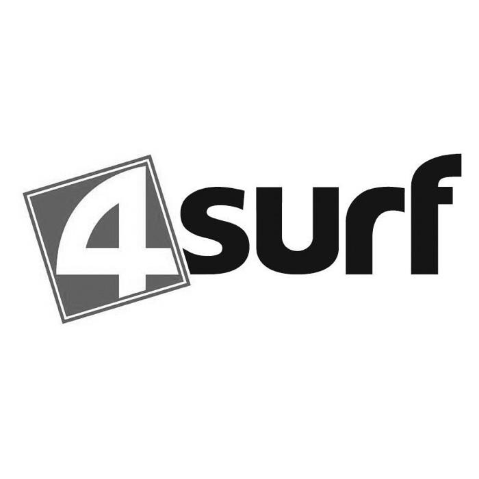 4surf.jpg